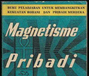 cover_magnetismet pribadi